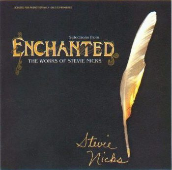 Enchanted Selections