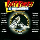Fast Times at Ridgemont High Soundtrack