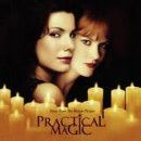 Practical Magic cover