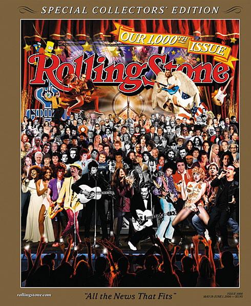 [Obrazek: rollingstone_1000th_issue_cover.jpg]